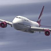 Airplane иконка