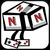 NES Emulator: 64 In 1 иконка