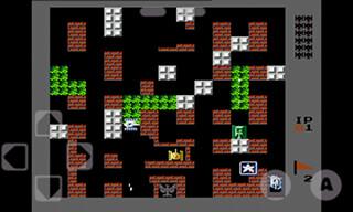 NES Emulator: 64 In 1 скриншот 4