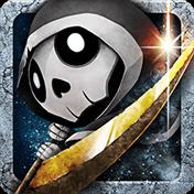 Dark Reaper Shoots иконка