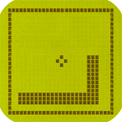 Snake 97: Retro Phone Classic иконка