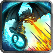 Dragon Hunter иконка
