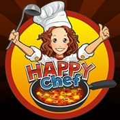 Happy Chef иконка