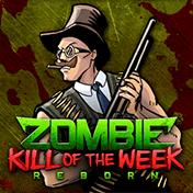 Zkw: Reborn иконка