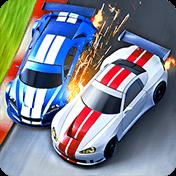 Vs. Racing 2 иконка