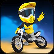 Bike Up иконка