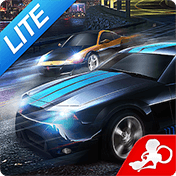 Drift Mania: Street Outlaws иконка