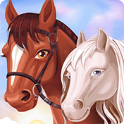 Horse Quest иконка