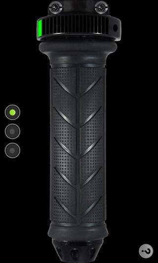 Moto скриншот 1