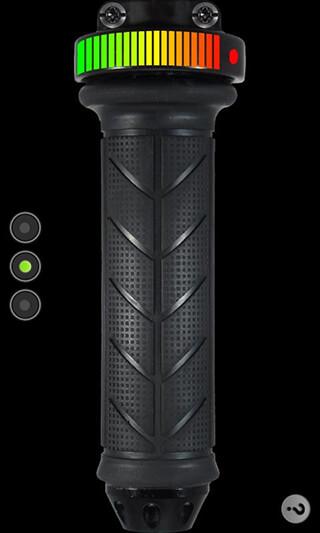 Moto скриншот 4