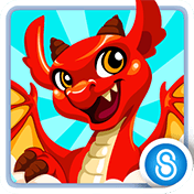 Dragon Story иконка