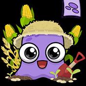 Moy: Farm Day иконка
