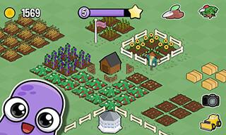 Moy: Farm Day скриншот 2