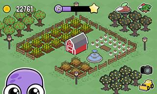 Moy: Farm Day скриншот 3