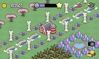 Moy: Farm Day скриншот 4
