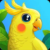 Bird Land Paradise иконка