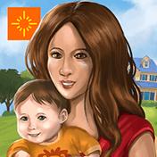 Virtual Families 2 иконка