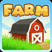 Farm Story иконка