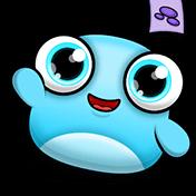 Meep: Virtual Pet Game иконка
