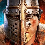 King Of Avalon: Dragon Warfare иконка