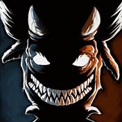 Towers Of Chaos: Demon Defense иконка