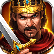 Empire: Rome Rising иконка