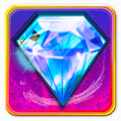 Jewels Pop иконка