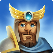 Shadow Kings иконка