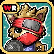 Cat War 2 иконка