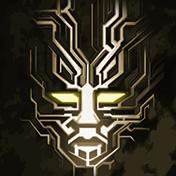 Cyberlords: Arcology Free иконка