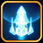 Galactic Phantasy Prelude иконка