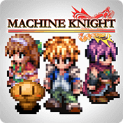 Machine Knight иконка