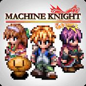 Machine Knight иконка