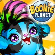 Boonie Planet иконка