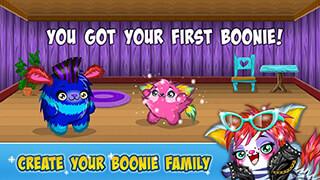 Boonie Planet скриншот 1