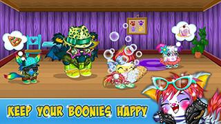 Boonie Planet скриншот 2