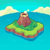 Tinker Island иконка
