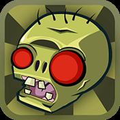 Zombie Village иконка