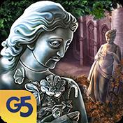 Mind Snares: Alice's Journey иконка