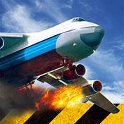 Extreme Landings иконка