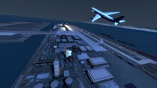 Extreme Landings скриншот 4
