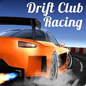 Клуб дрифтеров гонщиков (Drift Club Racing)