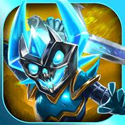 Raid Brigade иконка