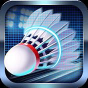 Badminton иконка