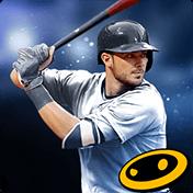 Tap Sports Baseball 2016 иконка