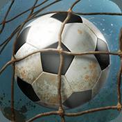 Football Kicks иконка
