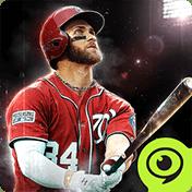 MLB: Perfect Inning 16 иконка