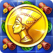 Cradle Of Empires иконка