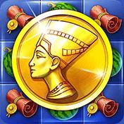 Cradle Of Empires иконка