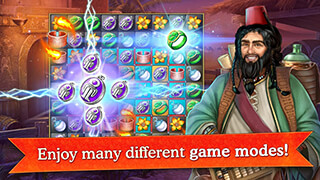 Cradle Of Empires скриншот 2
